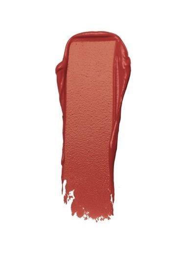Bobbi Brown Art Stick Liquid Lip Rich Red Renksiz